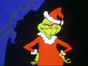 the-grinch-benz-and-a-backpack