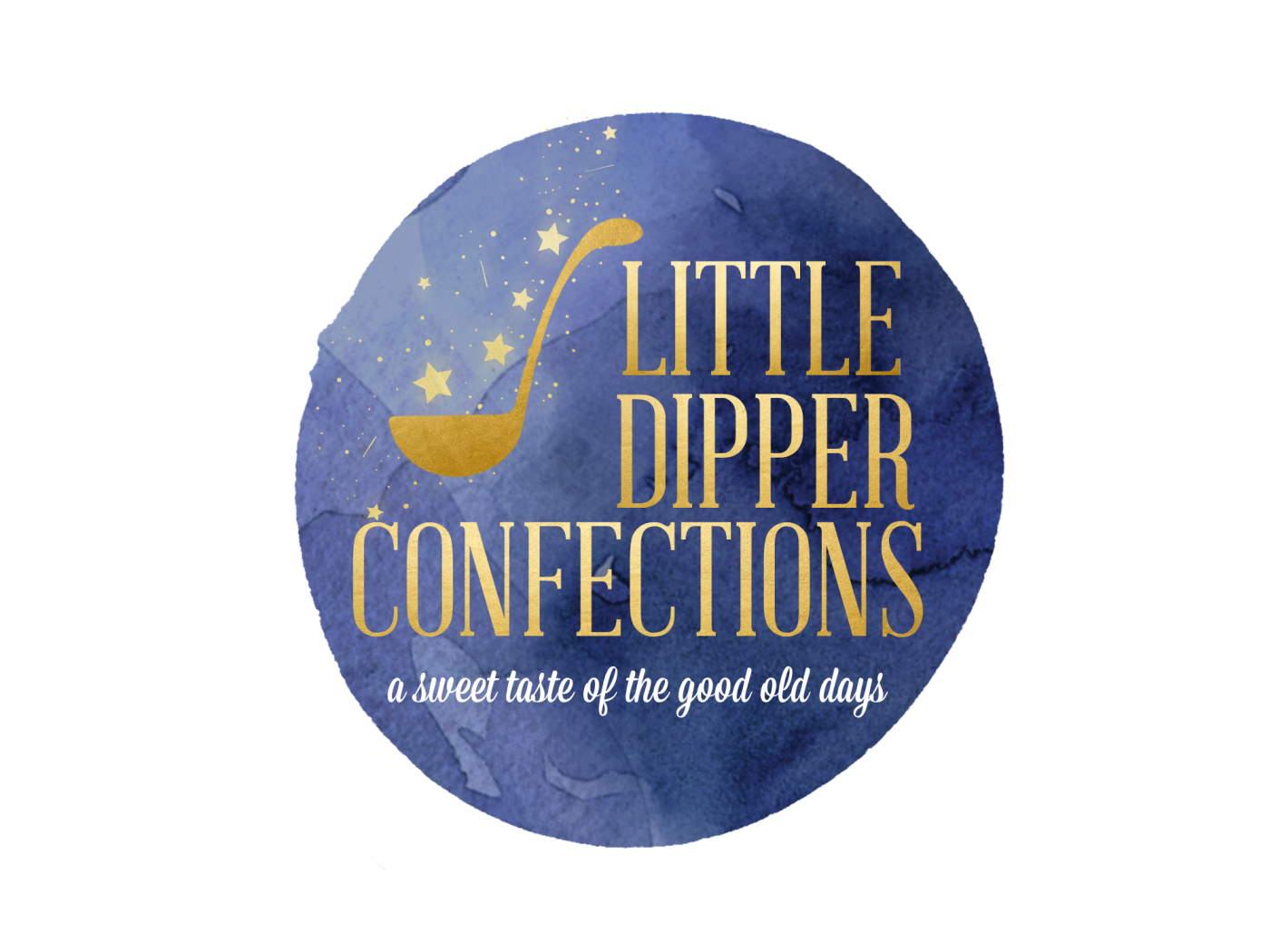 Little Dipper Confections